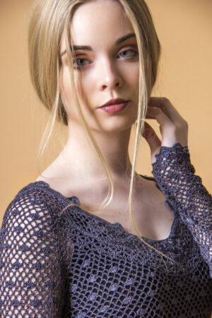 Zaphire dress
