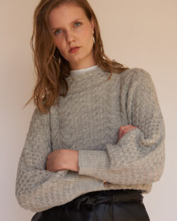 Urpi Sweater