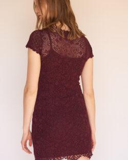 Cherie Dress